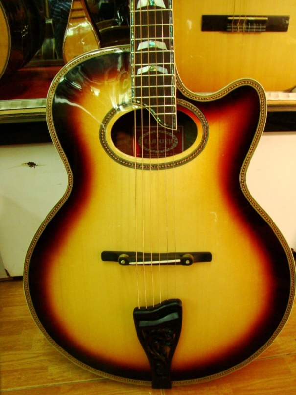 asian guitar porn flat top archtop hybrid harmony central. Black Bedroom Furniture Sets. Home Design Ideas